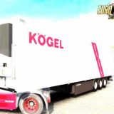 kogel-cool-max-v-3-0_1