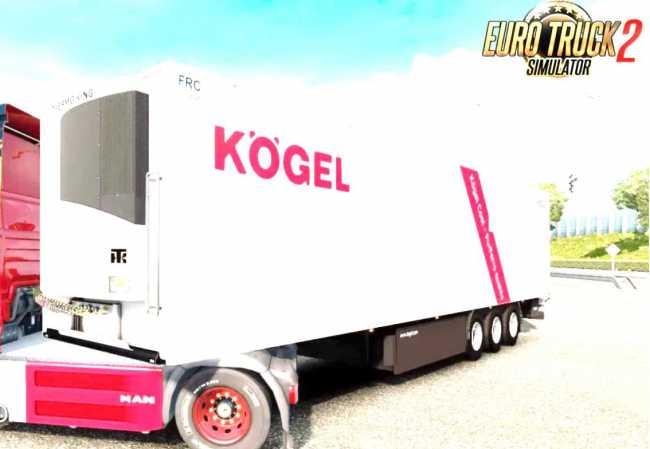 kogel-cool-max-v-3-0_1