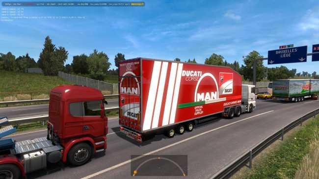 krone-doubledeck-trailer-in-traffic-1-36-up_1