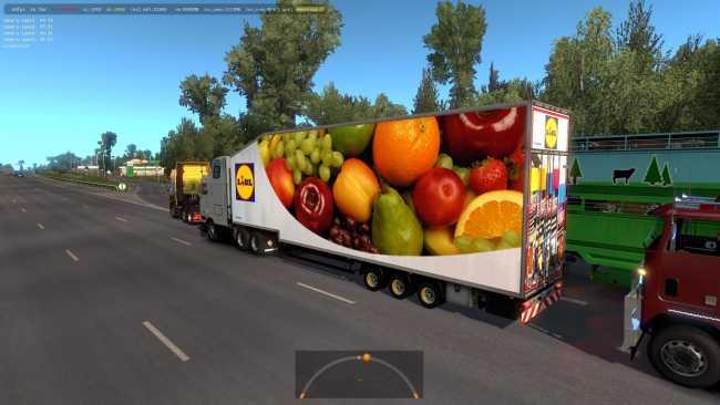 krone-doubledeck-trailer-in-traffic-1-36-up_5