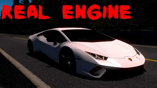 lamborghini-huracanreal-engine-1-36_1