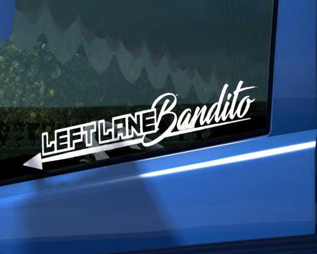 leftlane-bandito-sticker-for-glass_1
