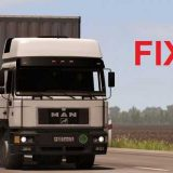 man-f2000-414-comandor-fixes_1