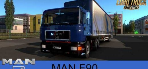man-f90-rework-1-5-v1-36-xx-1-5_1