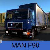 man-f90-rework_0_S46QQ.jpg