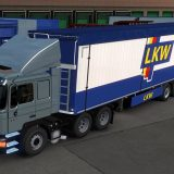 man-f90-reworked-ets2-1-36-x-dx11_3_AD0.jpg