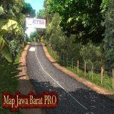 map-jawa-barat-pro-v-1-0_2