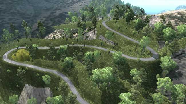 mapa-peru-death-road_1