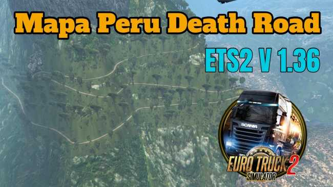 mapa-peru-death-road_3
