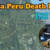 mapa-peru-death-road_3_S06W8.jpg
