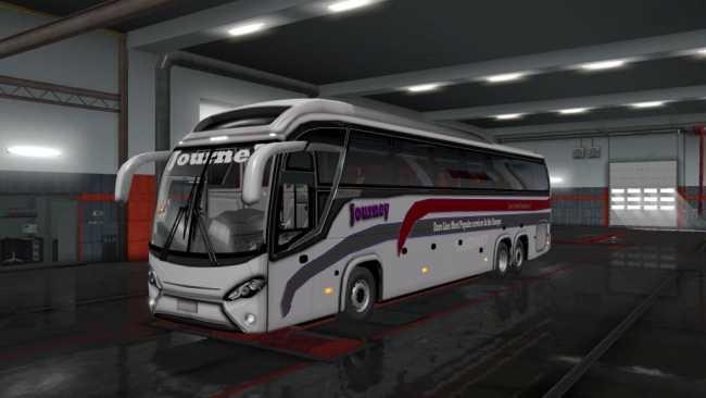 mascarello-roma-8-v2-official-skin-journey-with-door-animation-1-36-xx-v2_1