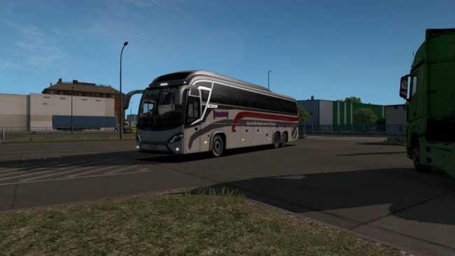 mascarello-roma-8-v2-official-skin-journey-with-door-animation-1-36-xx-v2_2