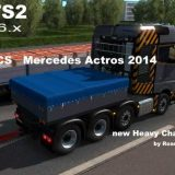 mercedes-actros-2014-heavy-chassi-8×4-trailers-1-36_1