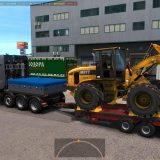 mercedes-actros-2014-heavy-chassi-8×4-trailers-1-36_6_26C75.jpg