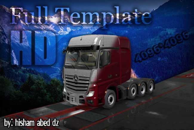 mercedes-actros-2014-template-in-4k-1-36-x_1