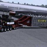 mercedes-antos-106-normal-ballast-truck_1