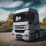 mercedes-axor-1840-mp3-reworked-v1-0_1