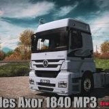 mercedes-axor-1840-mp3-reworked_0_R621.jpg