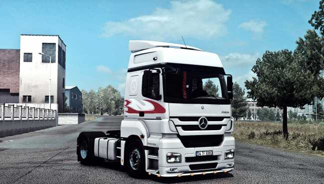 mercedes-axor-1840-mp3-reworked_3