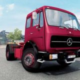 mercedes-benz-ng-1632-1-0_1
