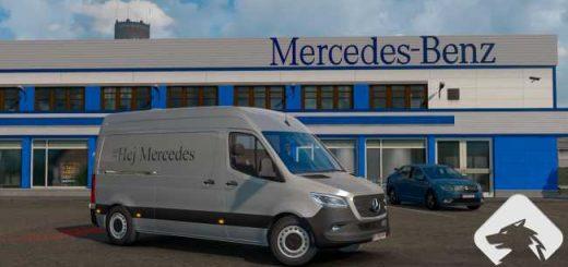 mercedes-sprinter-2019-beta-0-1-1-36_1