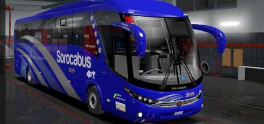 mod-bus-g7-1200-4×2-5-0_1
