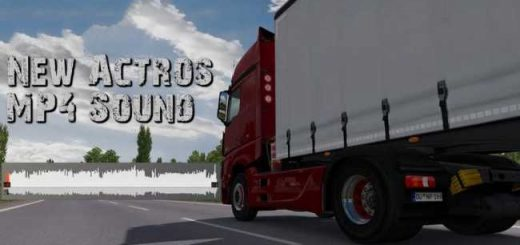 new-actros-mp4-sound-v1-1-1-36-x_2