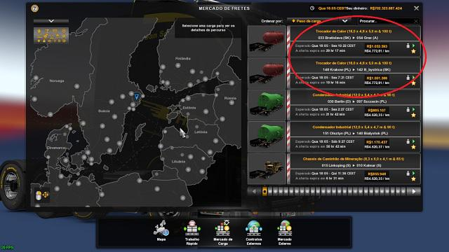 new-settings-for-the-special-transport-dlc-1-0_1