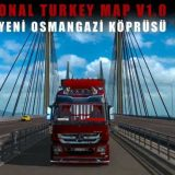 onal-turkey-map-v1-0-beta-v1-0_1