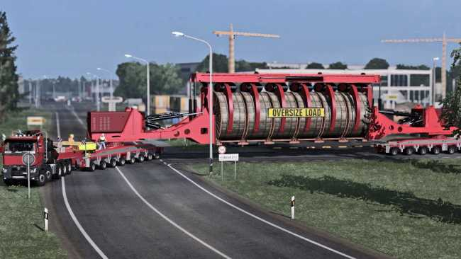 oversize-convoi-industrial-cable-reel_1