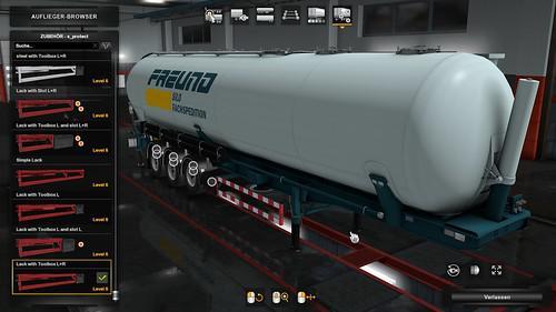 owned-feldbinder-kip-trailer-pack-v1-1_1