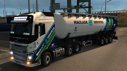 owned-feldbinder-kip-trailer-pack-v1-1_2