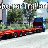 pack-kssbohrer-trailer-1-36_1