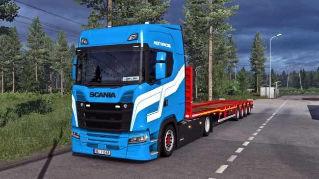 pack-kssbohrer-trailer-1-36_2