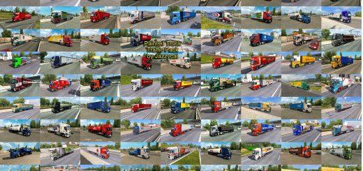painted-truck-traffic-pack-by-jazzycat-v10-0_3_9QZW1.jpg