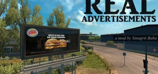 real-advertisements-v1-9_1