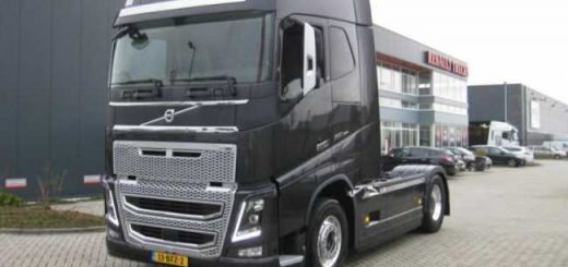 real-d16-engine-sound-for-volvo-fh-2012-1-36_1_1Q.jpg