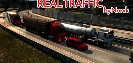 realistic-traffic-density-1-36_1