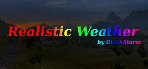 realistic-weather-by-blackstorm-2-0_1