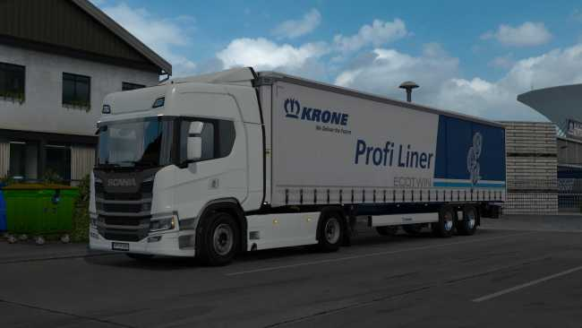 reworked-krone-profiliner-v1-2-1-36_1