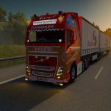 ronny-ceusters-volvo-fh16-540-1-36_1