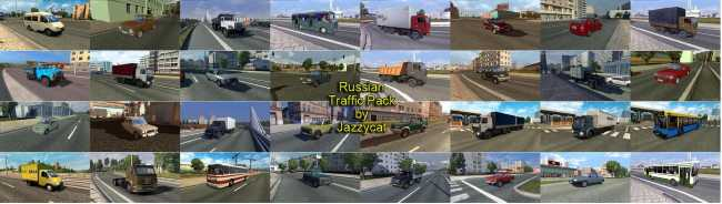 russian-traffic-pack-by-jazzycat-v2-8-3_1