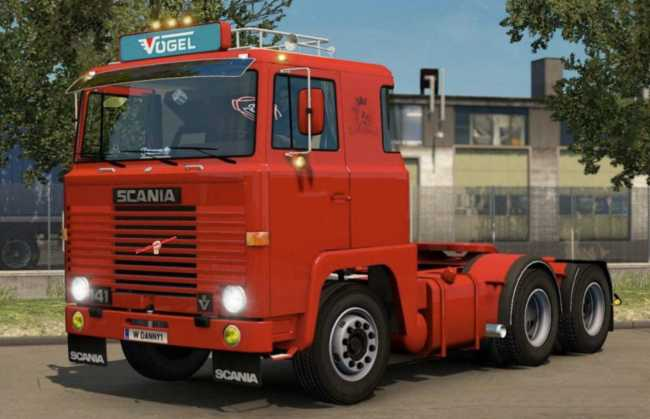 scania-1-series-fixed-1-36-fixed-v-2_1