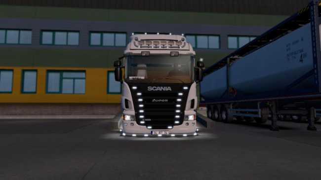 scania-g400-edit_3