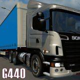 scania-g440-streamliner-1-4_0_4S01.jpg