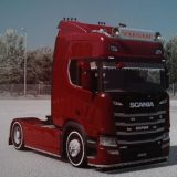 scania-next-gen-turkish-edit-v1-0-1-36-x_1