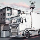scania-r400-gzm-v8-crackle-sound-trailer-1-36_1