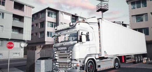 scania-r400-gzm-v8-crackle-sound-trailer-1-36_1