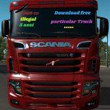 scania-rs-v8-illegal-reworked-v-9-0-2-1-36-x_1