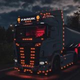 scania-simple-edit-v-1-0_1